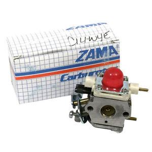 Genuine Zama C1U-W4E Replacement for Husqvarna 530069682 ...