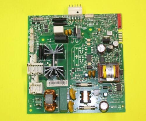 Platine Elektronik für Saeco Xsmall RI9747//01 RI9743//11 RI9742//97 RI9746