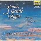 Come, Gentle Night: Music of Shakespeare's World (2000)