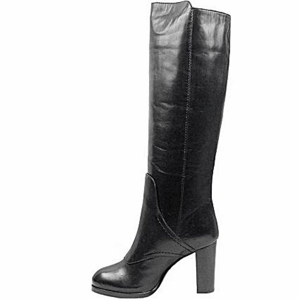 Marc Jacobs Stivale Boots Bolt Bullone 173a90 By r7EqwOr