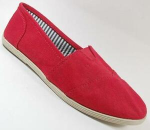 Soda Object Womens Shoes