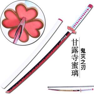 40-034-Demon-Slayer-Kimetsu-no-Yaiba-Kanroji-Mitsuri-Sword-Belt-Weapon-Cosplay-Prop