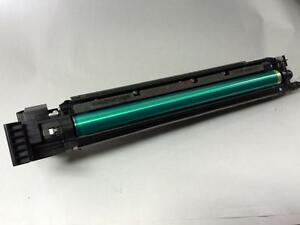 C353 BLACK ONLY WINDOWS 8 X64 TREIBER