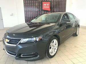 2015 Chevrolet Impala LS Financing available