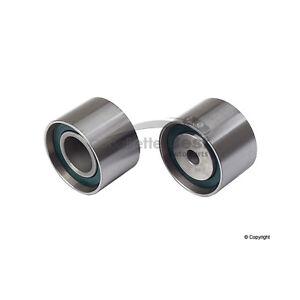 For Toyota Tacoma Tundra T100 4Runner Engine Timing Belt Roller NSK 1350362040
