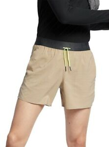 """Details about Nike Tech Pack 5"""" Mens Running Shorts BNWT Size S (AQ6470 247)"""