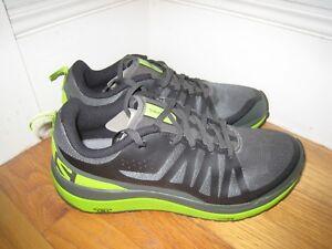 6f5b9b69 Details about Salomon Odyssey Pro Hiking Shoe Men's Size 8.5 D Medium New