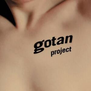 Gotan-Project-La-Revancha-Del-Tango-Reissue-180gr-2LP-NEU-OVP-VO-22-05-2020