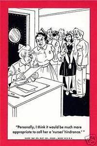 Nurse-Doctor-Humor-Exhibit-Supply-Comic-Vending-Card-7