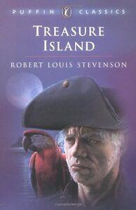 Treasure-Island-Puffin-Classics