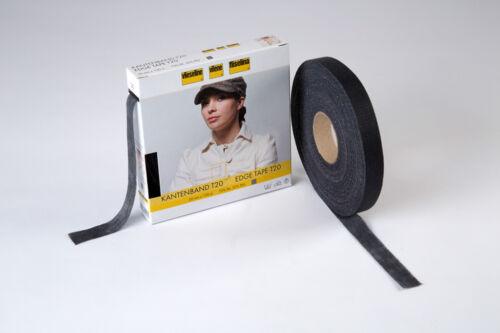 Vlieseline Kantenband 20mm x 100m Rolle