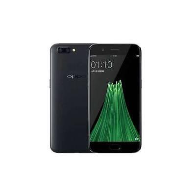 """Oppo R11 Dual Sim LTE 5'5"""" AMOLED Octa-core 64GB 4GB RAM Phone By FedEx"""