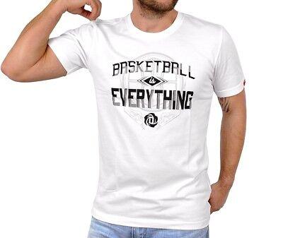 Gewijd Adidas Rose Gfx Tee Herren T-shirt Sport & Freizeit Chicago Bulls Weiß [m-xxxxl]