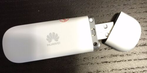 HiLink 850//1900 Huawei E303 2G//3G Unlocked USB Modem Works in US