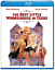 The-Best-Little-Whorehouse-in-Texas-Blu-ray-NEW-Burt-Reynolds-Dolly