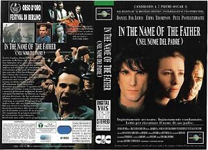 IN-THE-NAME-OF-THE-FATHER-1993-vhs-ex-noleggio
