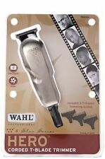 Wahl 8991 Five Star Hero Trimmer