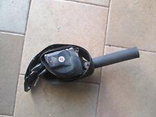 Cintura di sicurezza anteriore sinistra Alfa 166  [5528.13]