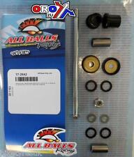 Honda Z-50 Z-50R Z-50RD 1973 - 1999 cojinete todas las bolas Swingarm Kit de Sello &