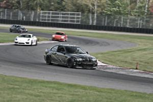 2004 BMW M3 E46 Track Ready (w/o roll cage)