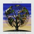Laughing Stock by Talk Talk (CD, Sep-1991, Polydor)