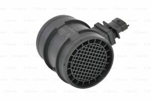 Bosch-Mass-Air-Flow-Meter-Sensor-0281006048-Genuine-Garantie-5-an