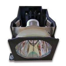Alda PQ Original Beamerlampe / Projektorlampe für PANASONIC PT-DW7000EK (Single)