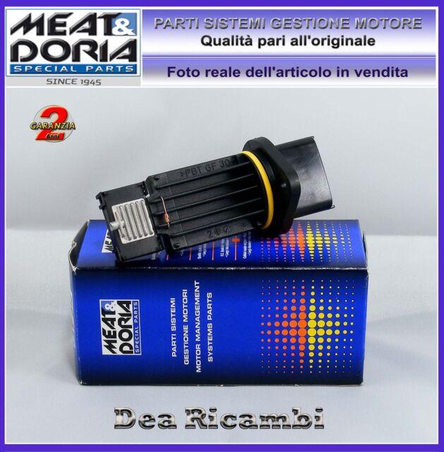 86168 Mass flow Sensor Meter sensor air- ALFA 145 1800 1.8 16V from 1996 ->