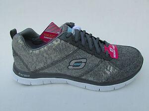 Skechers Flex Appeal Hollywood Hills Women's Training Shoes