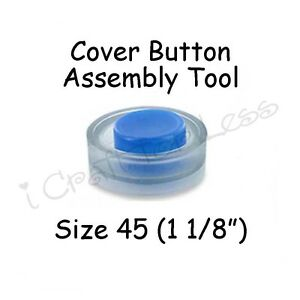 Cover-Covered-Button-Assembly-Tool-Size-45-1-1-8-034-28mm