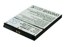 UK Battery for Samsung SGH-I740 AB514757BC 3.7V RoHS