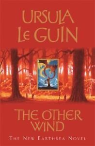 The-Other-Wind-An-Earthsea-Novel-Ursula-Le-Guin-New