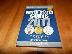 Handbook of United States coins, with premium list..