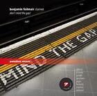 Dont mind the Gap! von Benjamin+Florian Feilmair (2014)