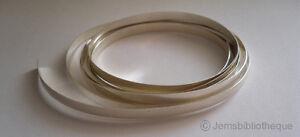 Fine-Silver-99-99-3mm-Width-Pure-Silver-Bezel-10-Metres