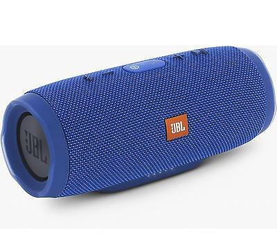 Waterprof  wireless bluetooth speaker for JBL Charge 3 portable speaker portable