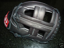 RAWLINGS HEART OF THE HIDE HOH44L-GB2 BASEBALL GLOVE 11.5 RH JAPAN EDITION