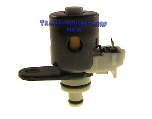 ford transmission tcc lock up solenoid aode 4r70w 4r70 4r75 aode rh ebay com ford transmission lookup with vin number ford aod transmission lock up
