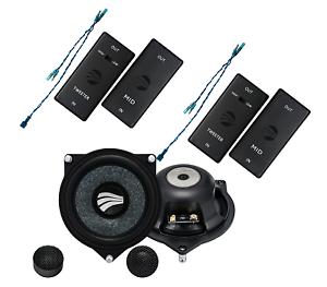 Rainbow-Direct-Replacement-Upgrade-Speakers-Mercedes-W205-W213-W253-W217-W222