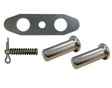 Hydraulic Touch Control Lock Amp Pins For Farmall 100 130 140 200 Super A Super C