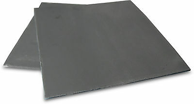GELID Solutions GP-Extreme Thermal Pad 12 W/mK (80 x 40 x 0.5mm) Intel & AMD CPU