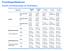 12Core-Extrem-CPU-HP-Z420-Workstation-Intel-Xeon-E5-2696v2-NVIDIA-Quadro-SSD-W10 Indexbild 8