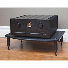 Pangea Audio Carbon Fiber Vinyl Vulcan Amp Stand