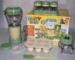 Warmhaltebox Für Baby-Nahrung Edelstahl 350 ml Schadstoff-frei Babybrei 0/% BPA