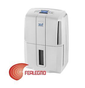 Deumidificatore deumidificatori portatile 20lt bagno camera dds20 delonghi ebay - Deumidificatore per bagno ...
