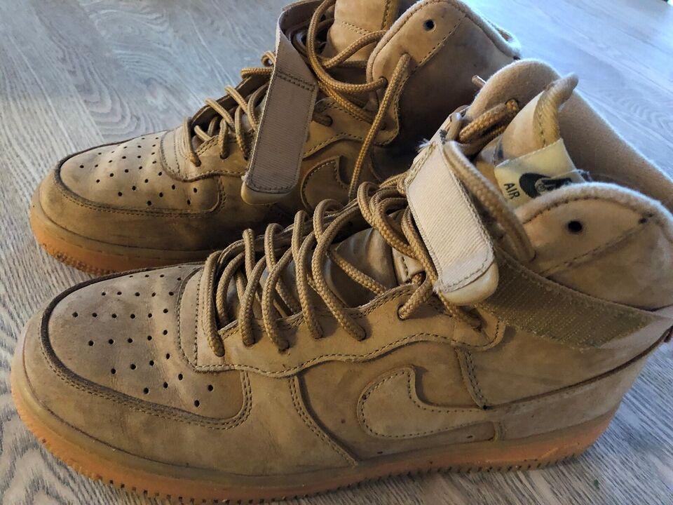 Sneakers, Nike, str. 42