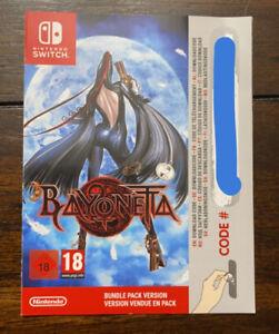 Bayonetta-Nintendo-Switch-Digital-Copy-Code-EUROPEAN-AREA-ONLY