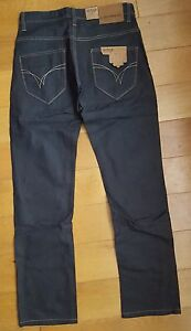Mash Mish Mash Jeans Mish fusel Mish Jeans fusel Mash qYxX46q