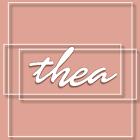 thea136