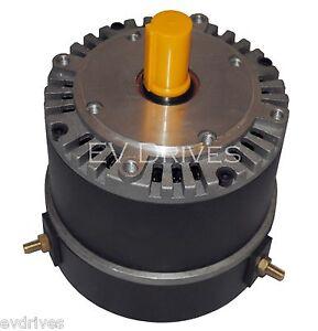 Motenergy-ME0909-Permanent-Magnet-Brushed-Motor-PMDC-12-48-VDC-Vented